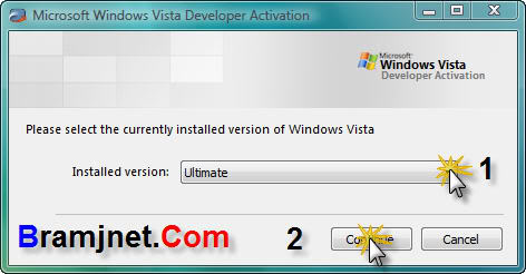حصريا Windows Vista SP1 x86 RTM ENG Retail بتاريخ 2/2/2008م !! نسخة طازة Vsp24