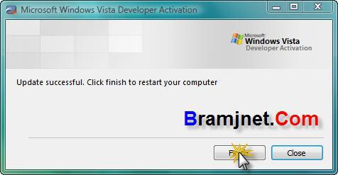 حصريا Windows Vista SP1 x86 RTM ENG Retail بتاريخ 2/2/2008م !! نسخة طازة Vsp26
