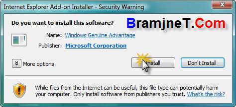 حصريا Windows Vista SP1 x86 RTM ENG Retail بتاريخ 2/2/2008م !! نسخة طازة Vsp35