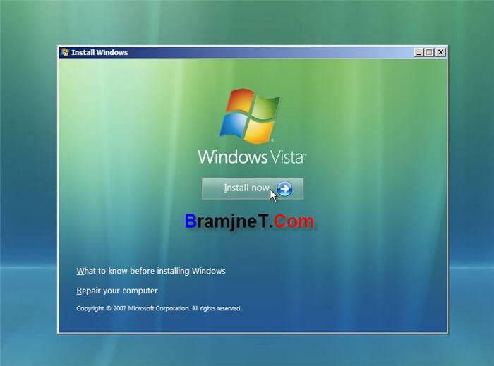 حصريا Windows Vista SP1 x86 RTM ENG Retail بتاريخ 2/2/2008م !! نسخة طازة Vsp4