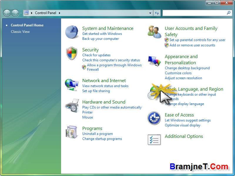 حصريا Windows Vista SP1 x86 RTM ENG Retail بتاريخ 2/2/2008م !! نسخة طازة Vsp44