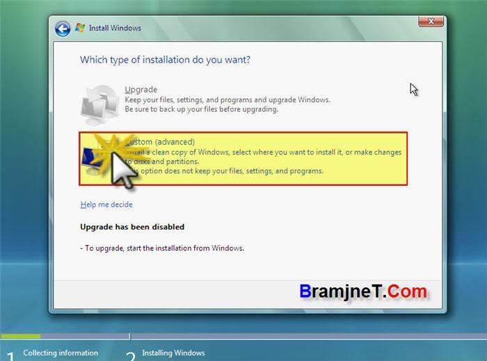 حصريا Windows Vista SP1 x86 RTM ENG Retail بتاريخ 2/2/2008م !! نسخة طازة Vsp9