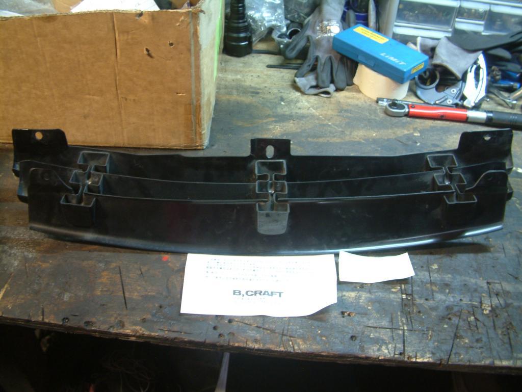 My Levin GT Apex - Page 3 DSCF0020_zps6fd3a091