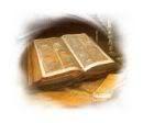 Inspirational Bible Verses 3339297952