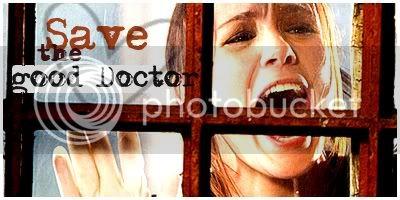[Fanart] Save The Good Dr, Save The Show - Page 9 Savethegooddoc_1-4