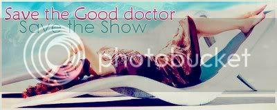 [Fanart] Save The Good Dr, Save The Show - Page 9 Savgooddoc_3-2small