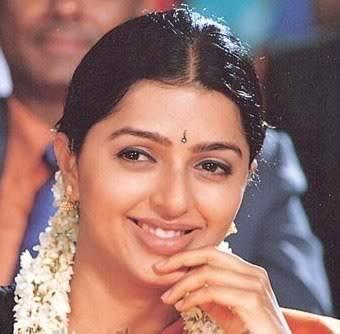 Bomika Chawla Indian Actress 14
