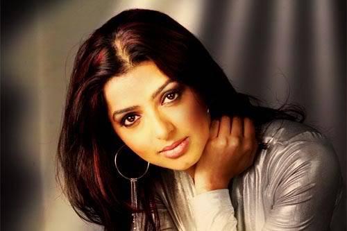 Bomika Chawla Indian Actress Actgal3343