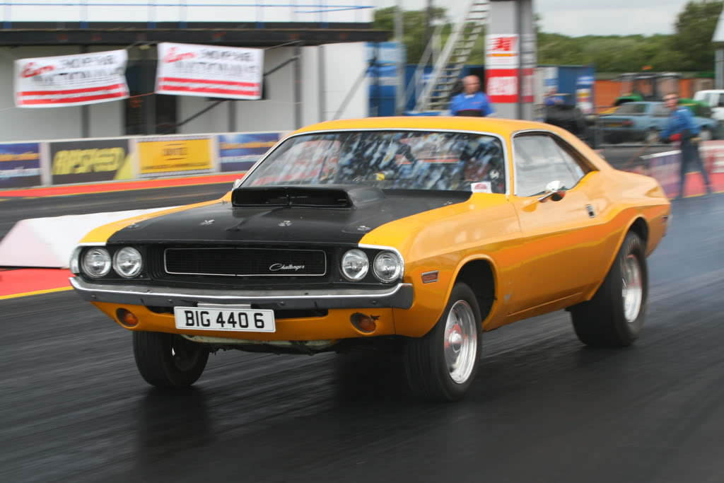 1970 Dodge Challenger IMG_4252-1