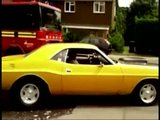 1970 Dodge Challenger Th_burnoutroatedNEW