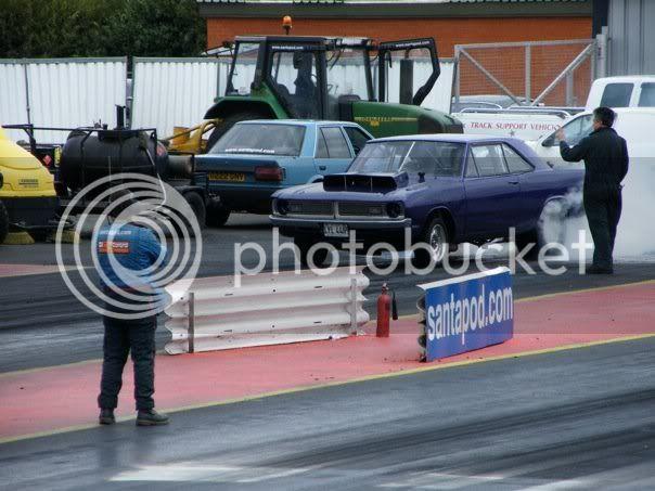 Dodge Dart Racecar 6336_107147094692_502419692_2018347