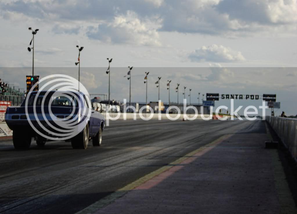 Dodge Dart Racecar Entry2