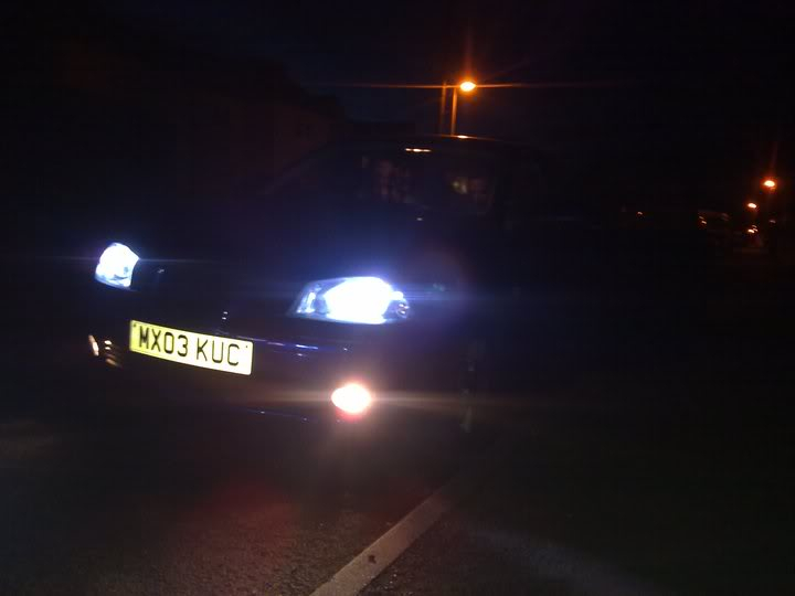 My New Daily - MK4 Ibiza 247892_10150625561585437_639230436_18718119_570559_n