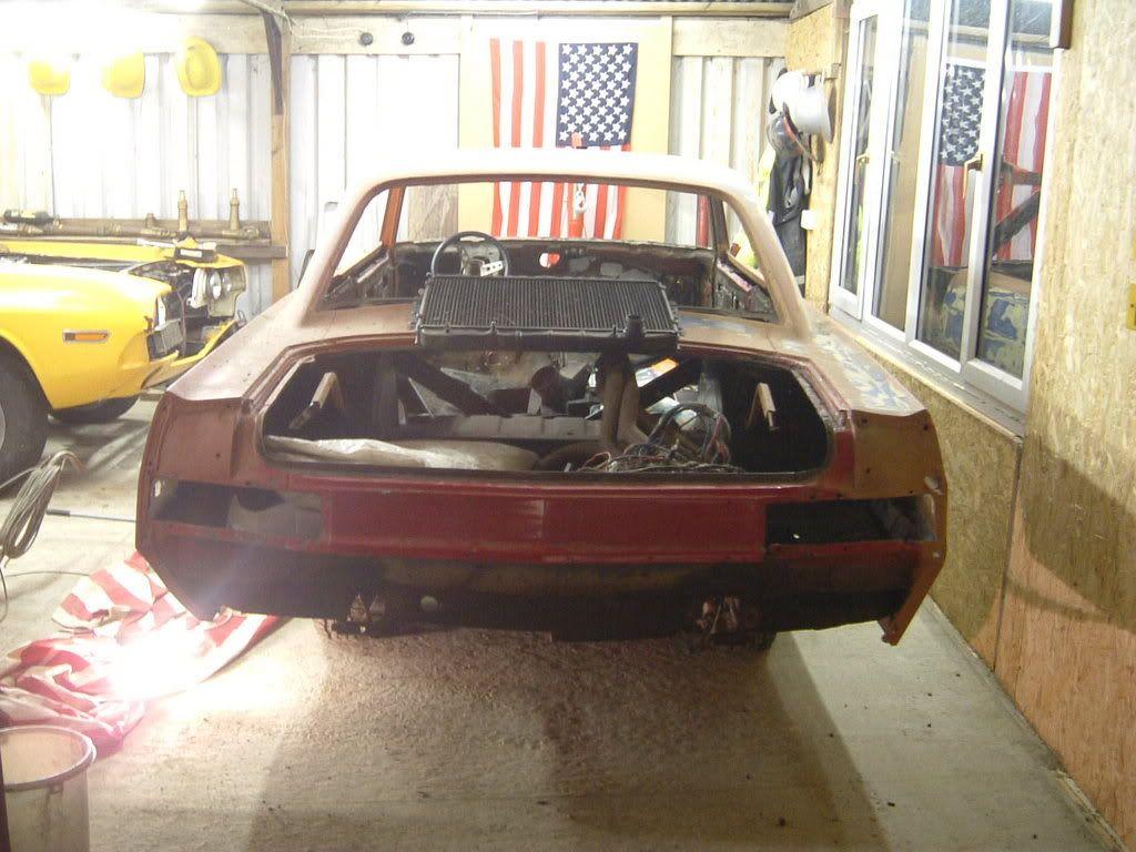 Dodge Dart Racecar DSCF0189