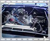 Dodge Dart Racecar Th_MOV00365