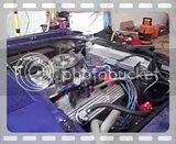 Dodge Dart Racecar Th_MOV00366