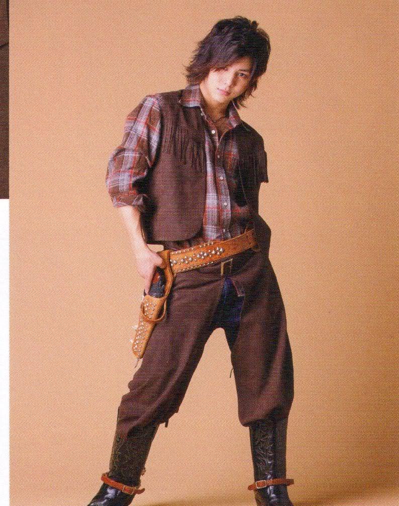 Fan club de Ryosuke Yamada - Página 5 Hahah1