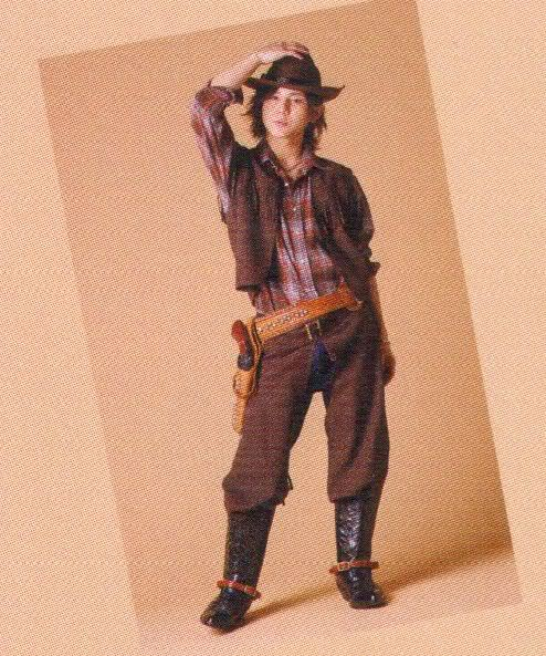 Fan club de Ryosuke Yamada - Página 5 Hoho1