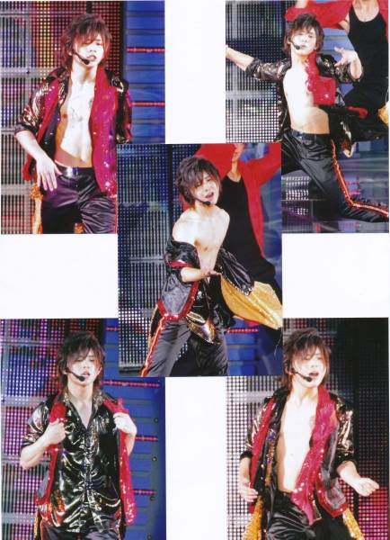 Hey! Say! Jump - Página 37 Yama4-2
