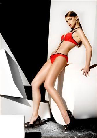 EDITA KRESAKOVA - Miss Slovakia World 2008 01_EditaKresakova