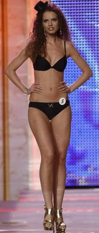 TONIGHT Miss World Slovakia 2010: LIVE UPDATES+LIVE LINK! - Page 4 256167