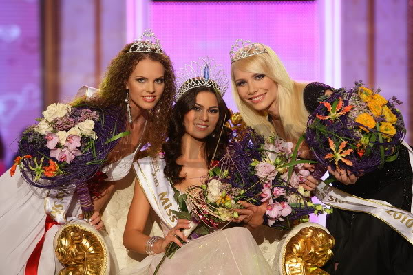 TONIGHT Miss World Slovakia 2010: LIVE UPDATES+LIVE LINK! - Page 4 Miss-Slovensko-2010-Marina-Georg-1