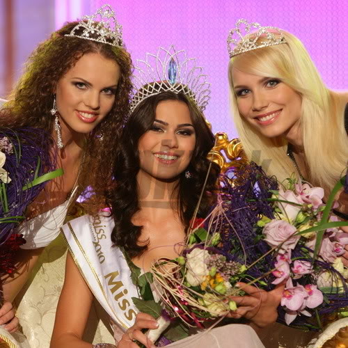 TONIGHT Miss World Slovakia 2010: LIVE UPDATES+LIVE LINK! - Page 4 Miss-Slovensko-2010-Marina-Georg-2