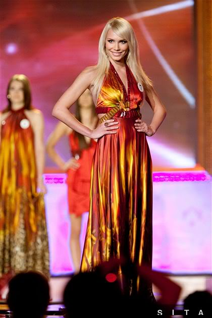 TONIGHT Miss World Slovakia 2010: LIVE UPDATES+LIVE LINK! - Page 4 P203258c5_m_3
