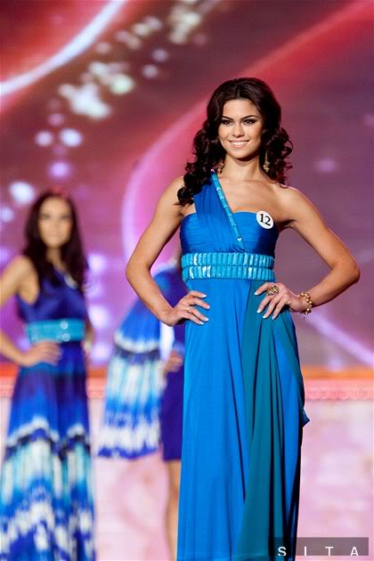 TONIGHT Miss World Slovakia 2010: LIVE UPDATES+LIVE LINK! - Page 4 P203258c6_m_5