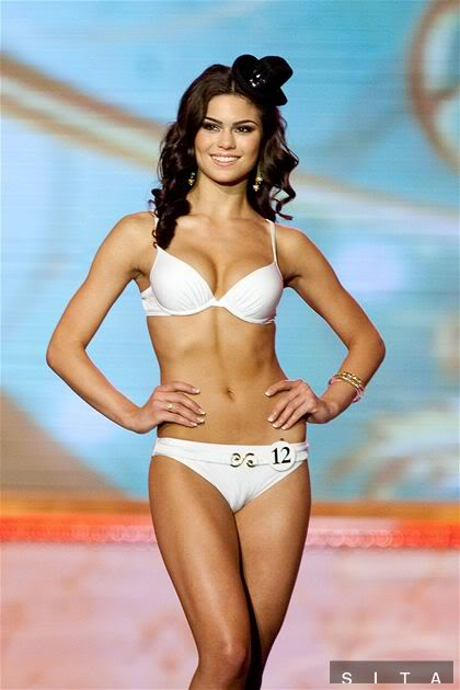TONIGHT Miss World Slovakia 2010: LIVE UPDATES+LIVE LINK! - Page 4 P203258c9_m_12