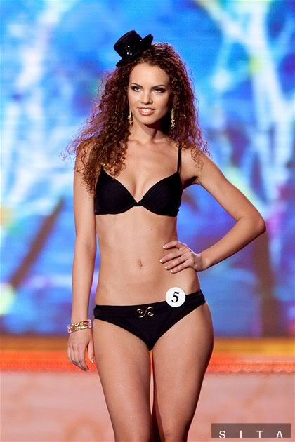 TONIGHT Miss World Slovakia 2010: LIVE UPDATES+LIVE LINK! - Page 4 P203258ce_m_7