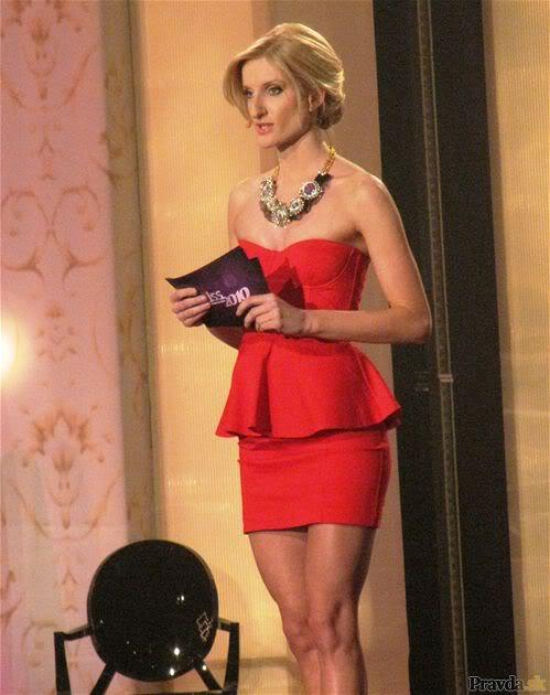 TONIGHT Miss World Slovakia 2010: LIVE UPDATES+LIVE LINK! - Page 4 P203258cf_miss2010021