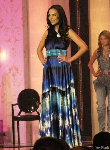 TONIGHT Miss World Slovakia 2010: LIVE UPDATES+LIVE LINK! - Page 4 P203258d0_miss2010031