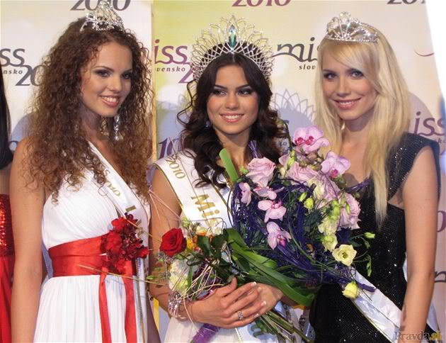 TONIGHT Miss World Slovakia 2010: LIVE UPDATES+LIVE LINK! - Page 4 P203258d5_miss2010048