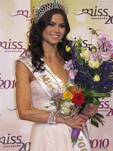 TONIGHT Miss World Slovakia 2010: LIVE UPDATES+LIVE LINK! - Page 4 P203258d5_miss2010057