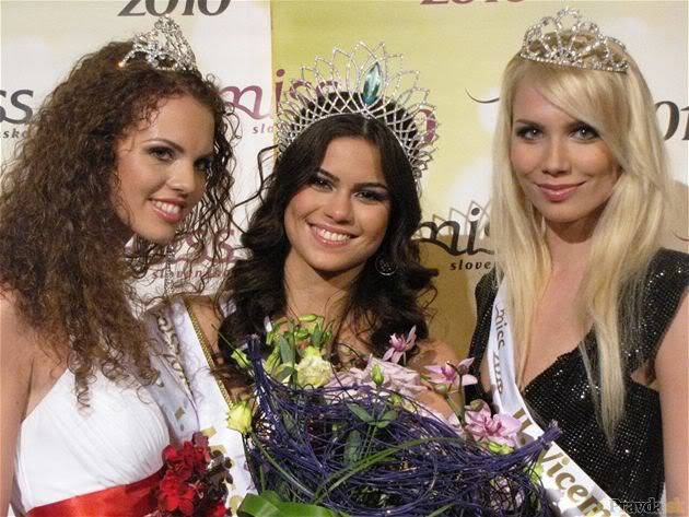 TONIGHT Miss World Slovakia 2010: LIVE UPDATES+LIVE LINK! - Page 4 P203258db_miss2010062