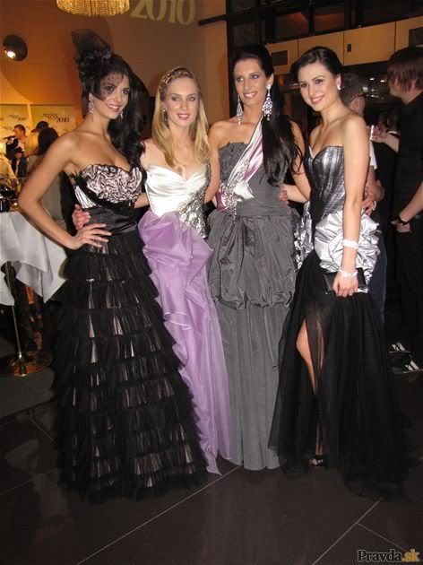 TONIGHT Miss World Slovakia 2010: LIVE UPDATES+LIVE LINK! - Page 4 P203258de_miss2010067