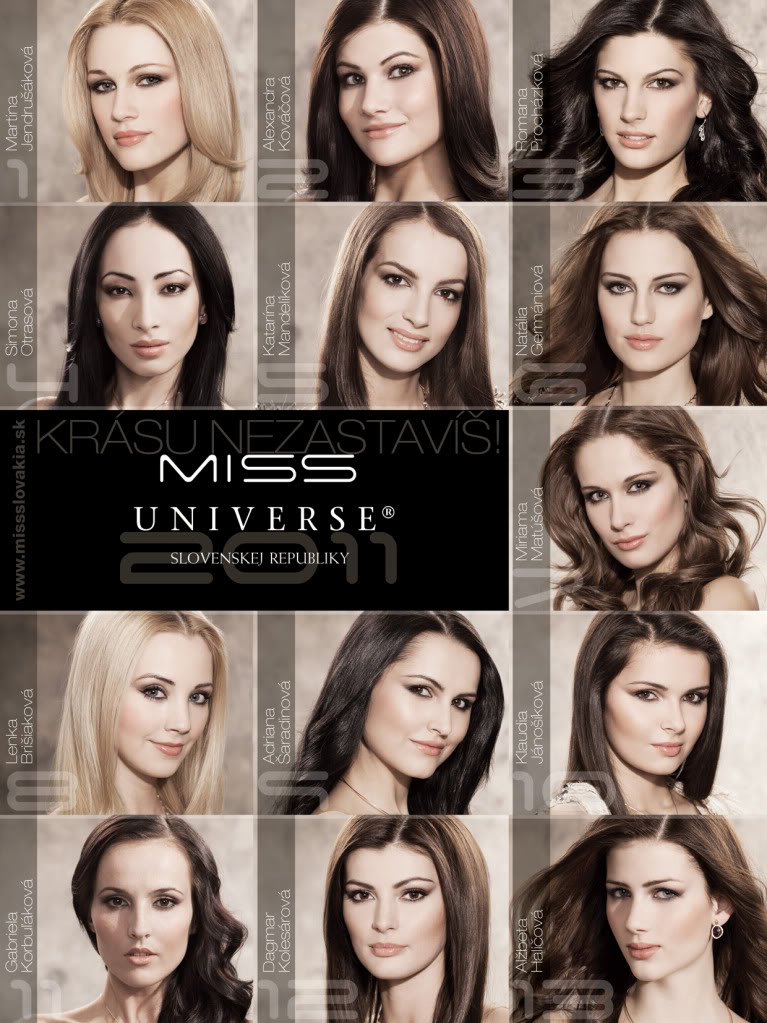 Road to Miss Universe Slovak Republic 2011 - Page 2 Inz_miss_210x280