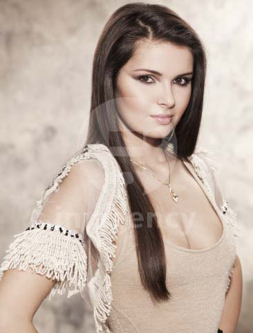 Road to Miss Universe Slovak Republic 2011 - Page 3 Klaudia-10