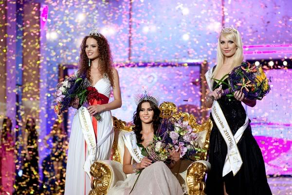 TONIGHT Miss World Slovakia 2010: LIVE UPDATES+LIVE LINK! - Page 4 Miss_slovensko_10_2