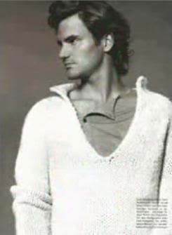 Los ojos de Roger - Página 2 Federer
