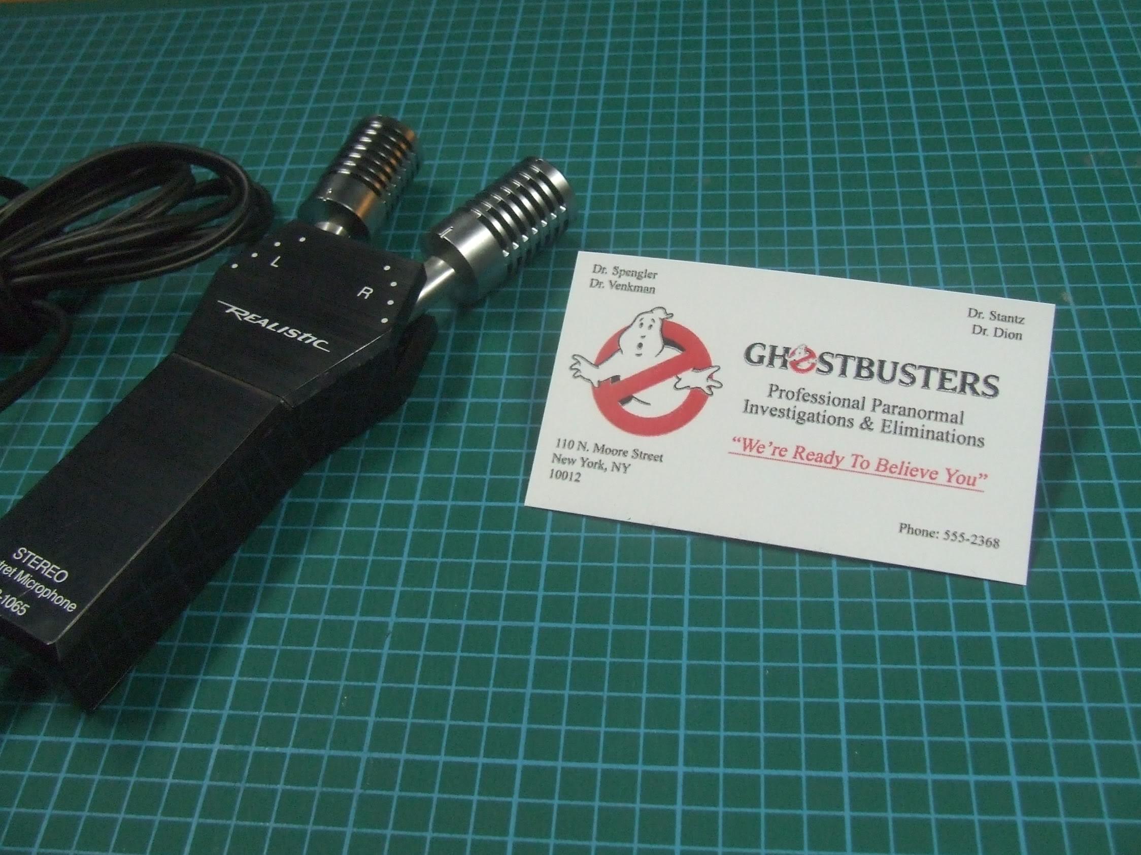 Mon Gigameter.... en construction.... DSCF3654