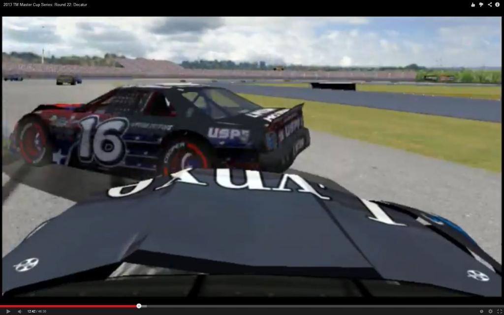 Race 22: Round of Decatur Plissken_Decatur_wreck_2013