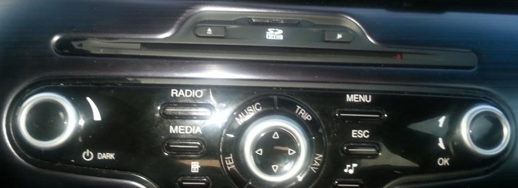 ¿merece la pena el radio navegador integrado? 2