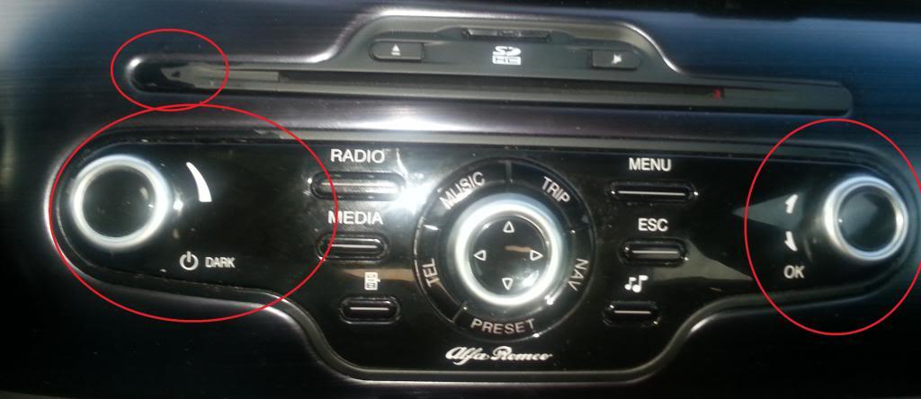 ¿merece la pena el radio navegador integrado? 4