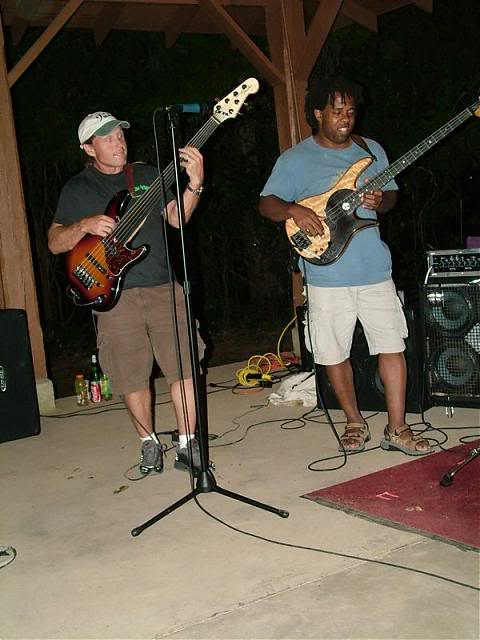 Novidade - Fender 6 cordas. Picture239