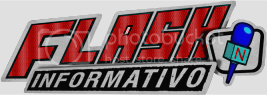 <<<Noticias sobre el nintendo DS aqui>>> Logo_flash