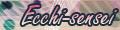 Ecchi-sensei