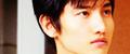 Max [Shim Changmin]