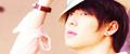 Micky [Park Yoochun]